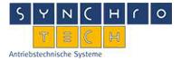 SynchroTech